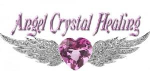 Angel Crystal Healing