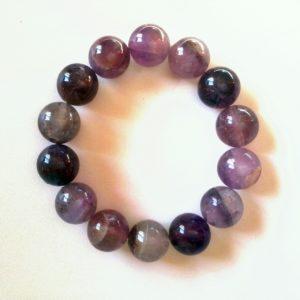Auralite-23 Bracelets