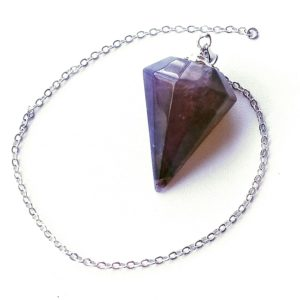 Auralite-23 Pendulums