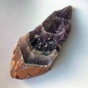Auralite-23 Points & Clusters