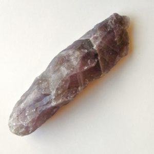 Auralite-23 Crystal Wand