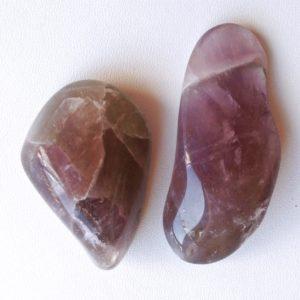 Auralite-23 Tumbled Stones XXL